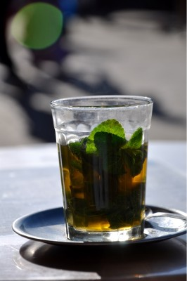 Mint-Tea-in-Jamaa-El-Fna.jpg