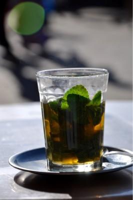 Mint-Tea-in-Jamaa-El-Fna.jpg
