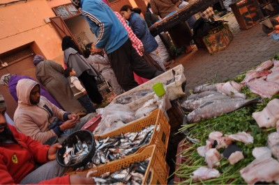Street-Market.jpg