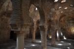 Roman Baths Ronda